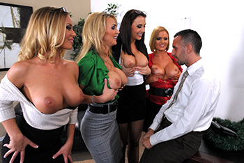 3423434323432 Porn Movie