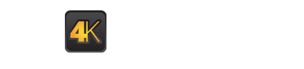 You've Got The Touch - Free 4K Porn Videos